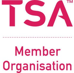 Nrs Healthcare is member of Telecare Services Assosation TSA